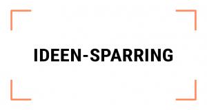 Camp-Essen - Ideen-Sparring